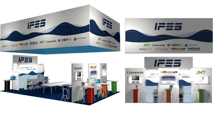 exhibitor live 2018