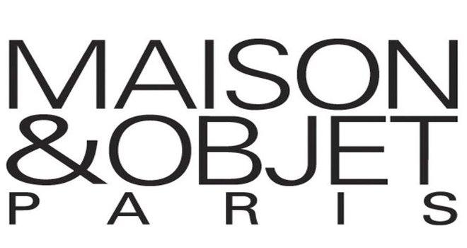Maison&Object 2019 Paris