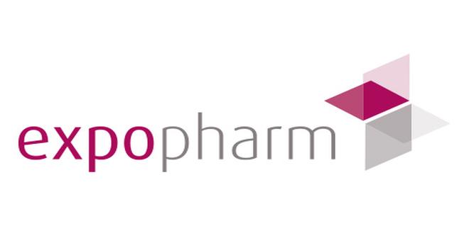 Expopharm 2019 Dusseldorf